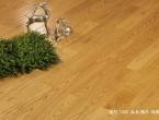 实万博manbext官网在线成为家装选择的趋势,木之初地板