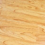 榆木 强化复合地板A201