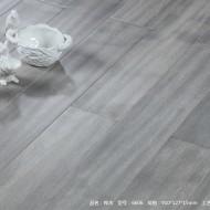 多层实木地板 桦木6606