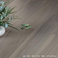 多层实木地板 橡木22320