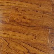 榆木 强化复合地板A205