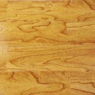 榆木 强化复合地板A203