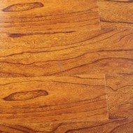 榆木 强化复合地板A202