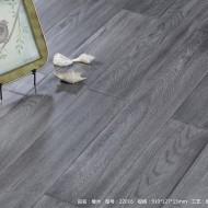 多层实木地板 橡木22016