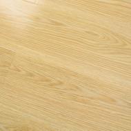 极品尊贵系列 强化复合地板8538
