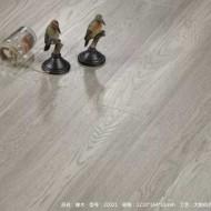 多层实木地板 橡木22021