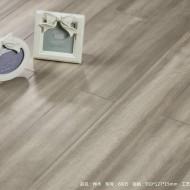 多层实木地板 桦木6605
