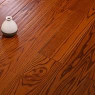 美国红橡实木地板 DJ-705