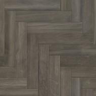芯三层实木精品系列  桦木R4511