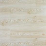 橡木手抓纹  强化复合地板QM8001