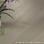 多层实木地板 橡木22318