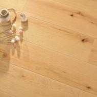 美国红橡实木地板 DJ-708