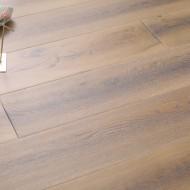 橡木实木地板 L-8633