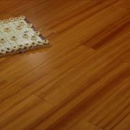 纽墩豆本色锁扣DJ-908纯实木地热地板