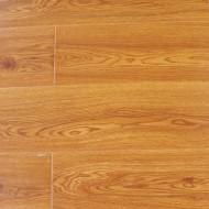橡木手抓纹  强化复合地板QM8003