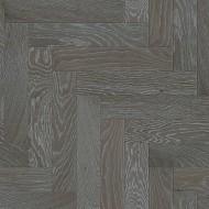 芯三层实木精品系列 栎木R4503