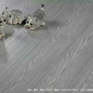 多层实木地板 橡木22023