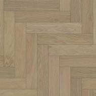 芯三层实木精品系列 栎木R4501
