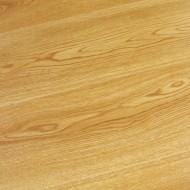 橡木手抓纹  强化复合地板QM8002