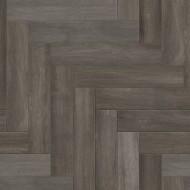 芯三层实木精品系列  桦木R4512
