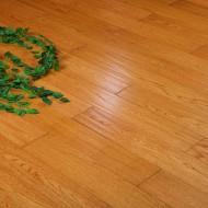 多层实木地板 橡木2203