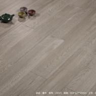 多层实木地板 橡木22015
