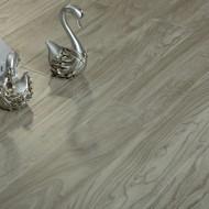 芯三层实木精品系列  榆木SP95