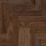 芯三层实木精品系列  黑胡桃R4521