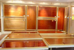 木之初地板招商还是为经销商着想的——实木地板加盟