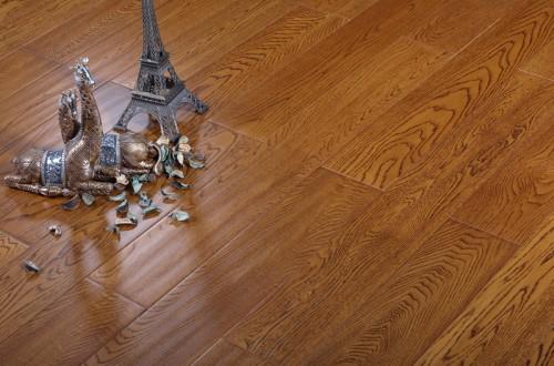 2205-浙江实木地板 多层实木复合地板 拼花木地板