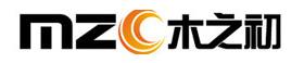 万博manbext官网在线|登录 - 芯三层实木精品-浙江实万博manbext官网在线厂家_湖州多层实万博manbext官网在线_南浔万博manbext官网在线厂家_木之初地板官网